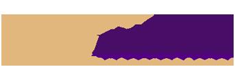 Logo-MI-head-1