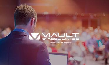 Viault & Associates